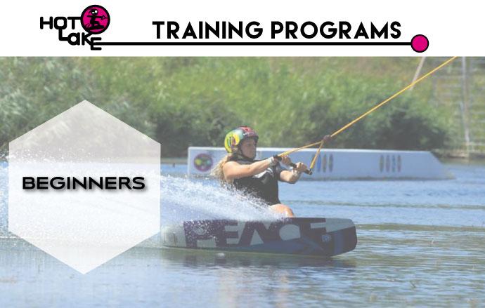 beginners_2